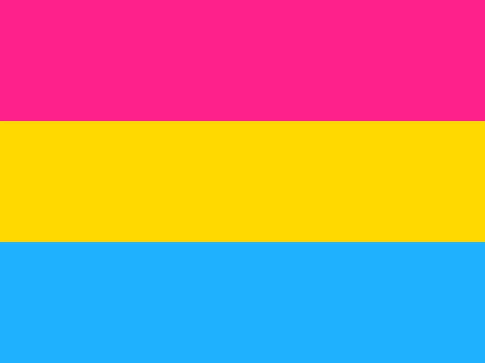 pansexual - 1000×750