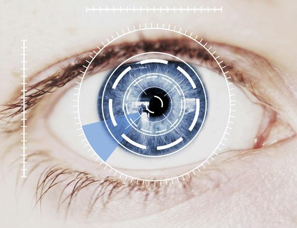 ¿Qué es el astigmatismo?