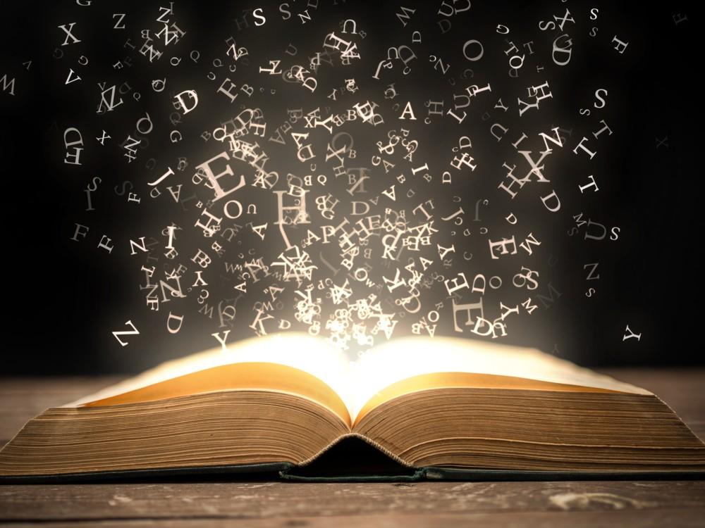 Cuánto sabes sobre libros?